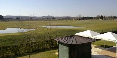 Golf Club Le Cicogne Faenza