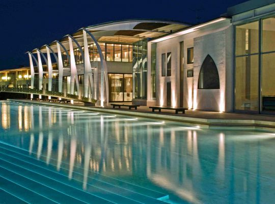 Rivieragolf Resort